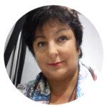 Ciocia Ala - Koordynator Ogniska, zdjęcie portretowe