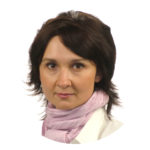 Ciocia Wisława - Koordynator Ogniska