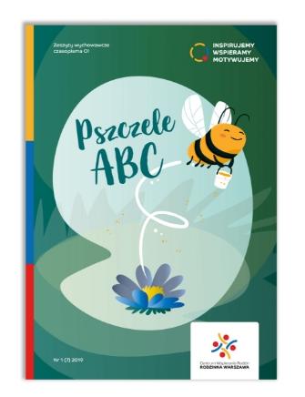 Pszczele ABC