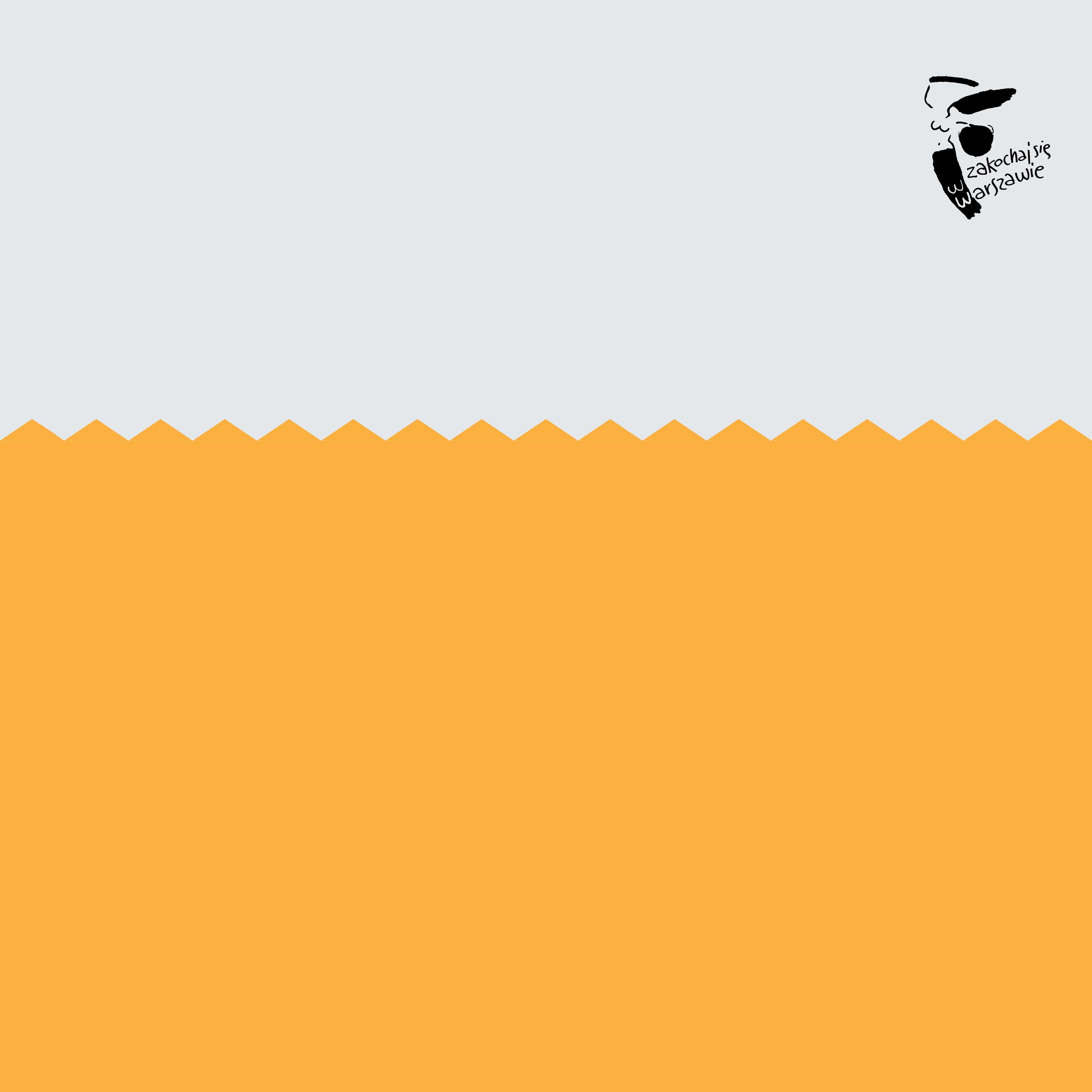 "Zaproszenie na spotkanie online ""Praskie Centrum RE-START"", 31 marca godzina 18:00 na platformie zoom, zapisy na restart@um.warszawa.pl"